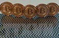 Israel cân nhắc giải pháp phòng ngừa rủi ro từ đồng Bitcoin