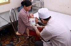 Khởi tố bị can, bắt tạm giam y sỹ khiến 103 bệnh nhi mắc sùi mào gà