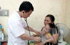 Giả danh bác sỹ lừa tiền bệnh nhân vào thăm khám để vòi tiền