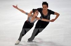 Triều Tiên có thể sẽ tham gia Thế vận hội mùa Đông Pyeongchang