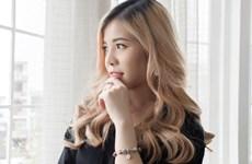 Beauty Blogger Changmakeup: Nếu bán ế chắc tôi ngồi khóc