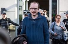 Tòa án Luxembourg bác phán quyết về vụ rò rỉ hồ sơ LuxLeaks