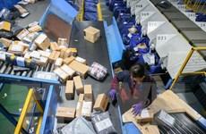 Alibaba đóng cửa 240.000 gian hàng trực tuyến buôn bán hàng giả