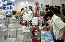 Cảnh báo các chiêu thức lừa đảo của doanh nghiệp Thái Lan