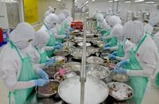 Việt Nam-Mexico có thể hợp tác trong nhiều lĩnh vực tiềm năng