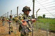 Ấn Độ, Pakistan triệu đại diện của nhau để phản đối vi phạm thỏa thuận