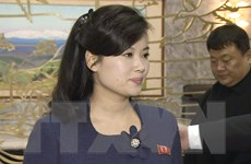 Triều Tiên hủy bỏ kế hoạch cử nhóm tiền trạm sang Hàn Quốc