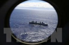 Chuyên gia hy vọng tìm thấy máy bay MH370 trong vòng một tháng