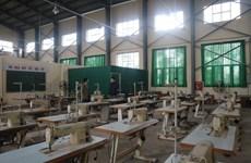 Nhiều trung tâm giáo dục thường xuyên tại Hà Tĩnh có thể bị giải thể