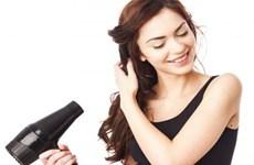 Những tuyệt chiêu giúp mái tóc luôn đẹp sau mỗi lần tự gội