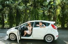 Những sai lầm phổ biến khi mua chiếc ôtô đầu tiên cho gia đình