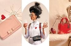 """Những món quà tặng ngày Valentine """"đốn gục"""" mọi trái tim"""