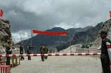 Trung Quốc, Ấn Độ cam kết giải quyết thỏa đáng các vấn đề nhạy cảm
