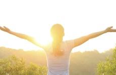 Vitamin D giúp giảm nguy cơ mắc một số căn bệnh ung thư