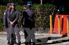 Khủng hoảng tại Maldives: Chính phủ không gia hạn tình trạng khẩn cấp
