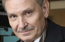Cảnh sát Anh mở cuộc điều tra cái chết của doanh nhân Nga