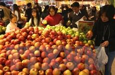 Tập đoàn Central của Thái Lan có kế hoạch đầu tư vào Việt Nam