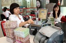 Hàn Quốc và Việt Nam đẩy mạnh hợp tác trong lĩnh vực tài chính