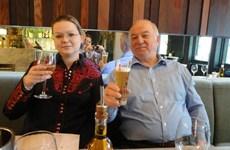 Vụ điệp viên Skripal: Nga hy vọng Anh hợp tác trong quá trình điều tra
