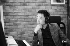 """Nhạc sỹ Đỗ Bảo: """"Tình yêu âm nhạc nhỏ lại đáng kể từ khi có gia đình"""""""