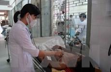 [Video] Ngộ độc nấm tại Hà Giang khiến 3 người thiệt mạng
