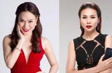 Những mỹ nhân chẳng thiết lấy chồng của showbiz Việt và châu Á
