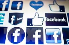 Indonesia yêu cầu Facebook cung cấp thêm thông tin về vụ rò rỉ dữ liệu