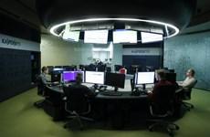 Một nghị sỹ EU đề xuất cấm sử dụng phần mềm Kaspersky của Nga