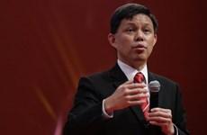 Thủ tướng Singapore Lý Hiển Long bổ nhiệm Bộ trưởng Thương mại mới