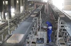Đầu tư 4.800 tỷ đồng xây dựng dây chuyền 2 của Nhà máy Ximăng Tây Ninh