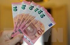ECB thận trọng với chính sách tiền tệ do triển vọng kinh tế bất ổn
