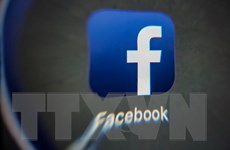 Lợi nhuận Facebook vẫn tăng mạnh sau bê bối lộ thông tin người dùng