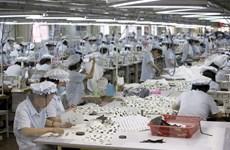 Giới doanh nhân Hàn Quốc hoan nghênh kết quả cuộc gặp thượng đỉnh