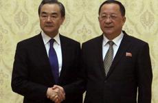 Trung Quốc hy vọng đối thoại Mỹ-Triều sẽ đạt tiến triển đáng kể