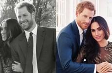 Công nương Markle sẽ mặc váy cưới hơn 3 tỷ đồng của Ralph & Russo
