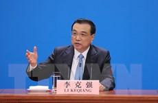 Thủ tướng Trung Quốc lần đầu thăm Nhật Bản trong gần một thập kỷ