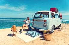 Làm thế nào để xế yêu và bạn chiến thắng nắng nóng trong ngày hè?