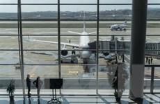 Triều Tiên sẽ không tiến hành hoạt động gây nguy hiểm tới hàng không