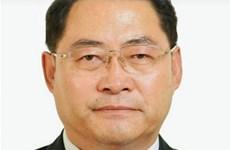 Truyền thông Trung Quốc: Phái đoàn Triều Tiên đang ở thăm Bắc Kinh