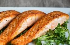 7 loại thực phẩm giúp người chơi thể thao phục hồi, tái tạo cơ bắp
