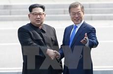 Hàn-Triều có thể chấm dứt chiến tranh trước khi ký Hiệp định hòa bình