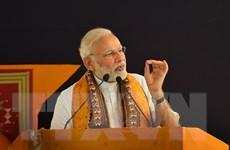 """Ấn Độ """"hướng Đông"""" mở rộng cơ hội hợp tác với các nước ASEAN"""