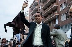 Italy: Lãnh đạo M5S muốn thỏa hiệp với Tổng thống Sergio Mattarella