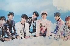 Bí quyết dưỡng da của 7 chàng trai nhóm nhạc đình đám BTS
