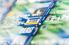 Sự cố thanh toán thẻ Visa tại châu Âu cơ bản được khắc phục