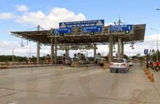 Chủ tịch Quốc hội yêu cầu ngành giao thông sử dụng vốn đầu tư hiệu quả