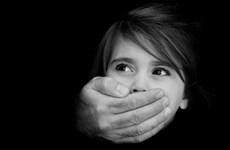 Những điều bạn cần biết để giải cứu trẻ khỏi nạn bạo hành