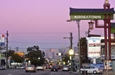 Người Mỹ gốc Hàn-Triều hy vọng và thận trọng về kết quả cuộc gặp