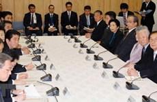 """Truyền thông Triều Tiên: Vấn đề bắt cóc dân Nhật """"đã được giải quyết"""""""