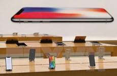 Tổng thống Trump: iPhone lắp ráp tại Trung Quốc không bị áp thuế